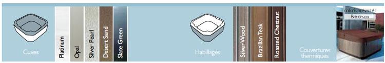 habillage-j-465