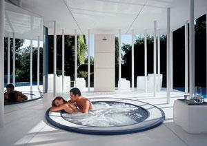 spa-professionnel-alimia-experience