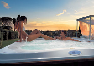 spa-profile-6-places-jacuzzi
